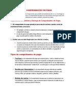 COMPROBANTES DE PAGO.docx