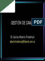 indicadores-internacion.pdf