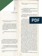 BROCHADO (1989)-expansao-dos-tupi-e-da-cerc3a2mica-da-tradic3a7ao-policromica-amazonica (1).pdf
