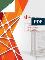 Alecop 11 Sistemas de Edificio
