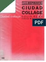Ciudad Collage - Colin-Rowe - ArquiLibros - AL.pdf