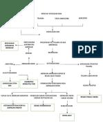 Pathway Osteosarcoma