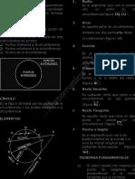 6_CIRCUNF_1_UN[1].pdf