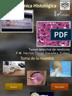 Temas Selectos (Técnica Histológica)HectorIsraelGonzálezJuárez (9)