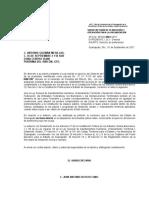 PURISIMA DEL RINCON  P-27.doc.pdf