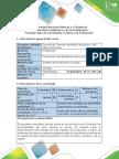 Guía de Actividades y Rúbrica de Evaluación Fase 1 Aclarar Términos y Conceptos (3)