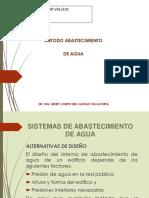Sesion_2.pdf