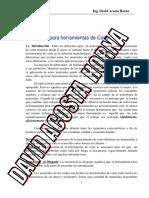 Libro Juan Acosta