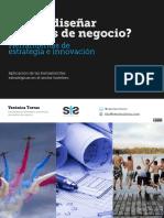 MODELOdeNEGOCIOS- MAPA EMPATIA-CANVAS-CREA-CURVAdeVALOR.pdf