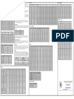 IF-Screen-r1.pdf