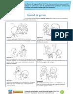 revista 2do ciclo.pdf