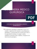Diap Medico Qx Rrrraaa