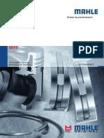 2015 07 02 Catalogo Informacoes Tecnicas 2015 Final Reduzido