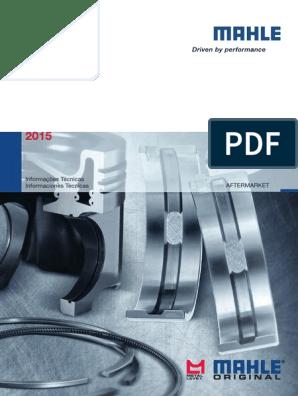 Interphone Prosound Schubert Communication System 5500201701