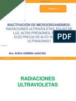 14-Inactivacion Mo Por Ruv Pulso Altas Presiones..
