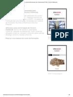 Técnico comercial informanuais ufcd.pdf