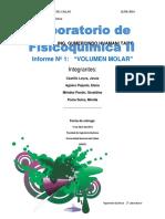 FicoII Labo1, Modo2 (1).Docxfinal