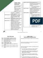 'v6wA3TTFyk8aJy8f8qZw.pdf'