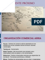 Leyes asirias extractos.pdf