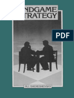 Endgame.Strategy.pdf
