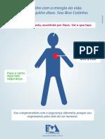 treinamento-boas-praticas.pdf