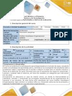 Guía de Actividades y Rúbrica de Evaluación-Tarea 2-Identificar y Describir Los Tipos de Organizaciones (1)