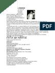 g-u-i-l-l-a-u-m-e-Musso-Fata-de-Hartie.pdf