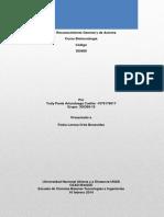 213166282-Trabajo-Reconocimiento-Biotecnologia.pdf