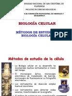 1 Biocel Tecnicas Cel