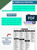 GESTION  DELTIEMPO DEL  PROYECTO.pdf