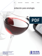 Catalogo Instrumentacion Para Enologia (1)