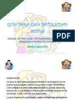 GUIA-DE-PATERNIDAD (1).docx