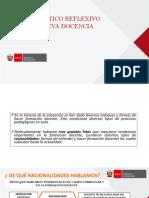 1-enfoque-de-formacic3b3n (1).pptx