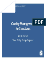 04 Quality Management