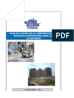 GUIA-DE-ANALISIS-DE-COSTOS-CODIA-201511.11.15-2.xlsx