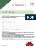 2011_ED_Historia.pdf