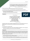2005ed_d1_his.pdf