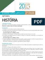 2015_ED_Historia.pdf