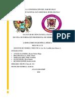 LABORATORIO DE BIOFISICA 9.docx