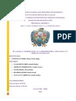 proyecto de investigación de biofisica.docx