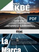 Brochur Ekbe.pdf