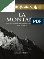 La Montana 1