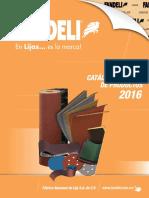 fandelli catalogo.pdf