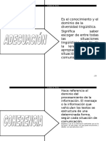 Análisis Textos Biblio.doc
