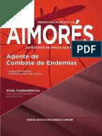 agente_de_combate_de_endemias118_pgs (1).pdf