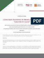 convocatoria_concursonacional