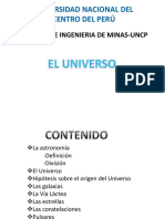 Clase 02-Estudio Universo - Msalazar