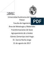 AGRUPAMIENTO DE CRISTALES.docx