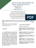 Proyecto Final Fisica II (2)