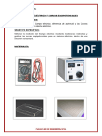 CAMPO-ELÉCTRICO-Y-CURVAS-EQUIPOTENCIALES.docx